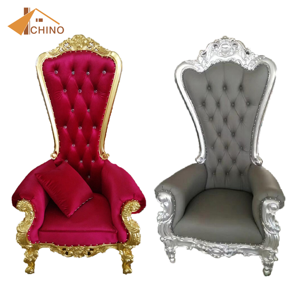 Brilliant Hot Sell Throne Royal Chair Queen Chairs Loveseat Buy Throne Royal Chair Throne Queen Chairs Throne Loveseat Product On Alibaba Com Dailytribune Chair Design For Home Dailytribuneorg