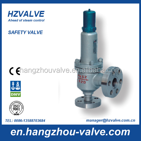 Image Result For Thermal Oil Control Valves Indonesia