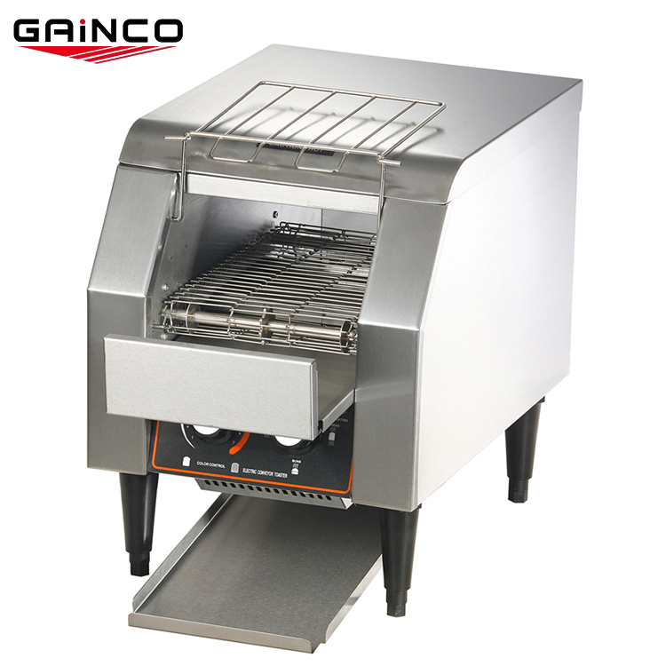 Stainless Steel 12 Slice Toaster 8 Pack Toaster 8 Slice Toaster Buy 12 Slice Toaster 8 Pack Toaster 8 Slice Toaster Product On Alibaba Com