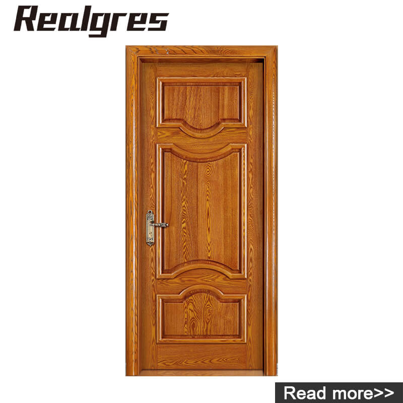 Arch Main Door Design Arch Main Door Design Suppliers and Manufacturers at Alibaba.com  sc 1 st  Alibaba & Arch Main Door Design Arch Main Door Design Suppliers and ...