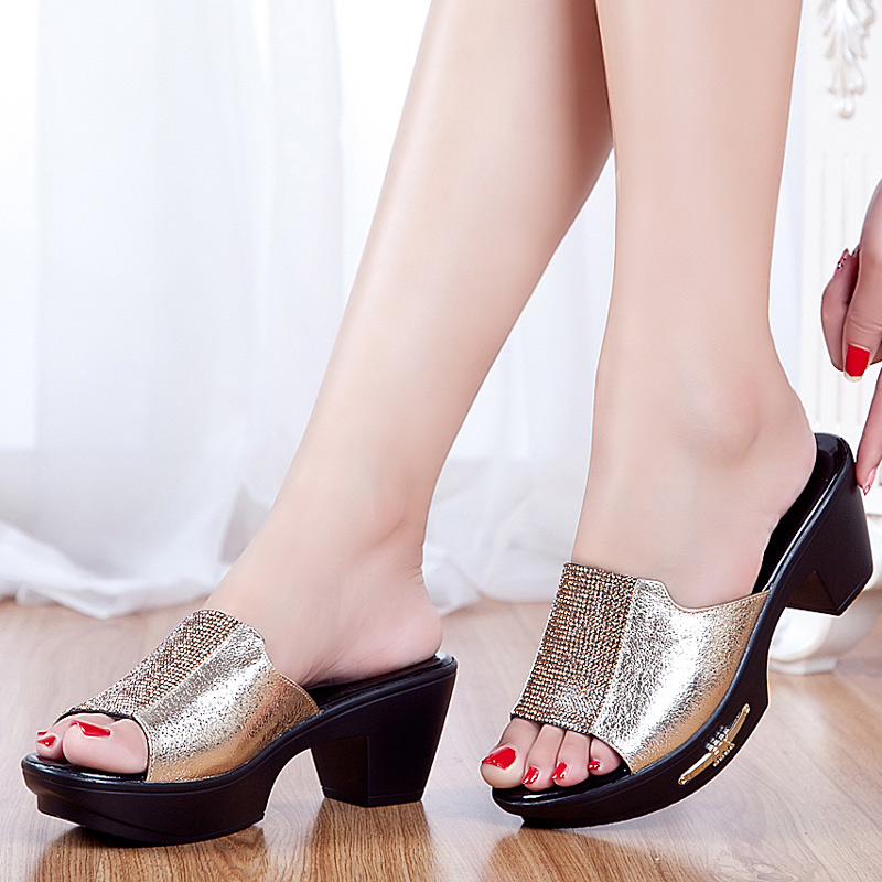 Women Shoes 2016 Summer With Cool Minimalist In Ireland