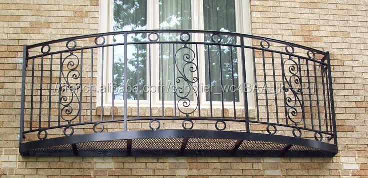 logo personnalis pont escalier garde corps pour balcon. Black Bedroom Furniture Sets. Home Design Ideas