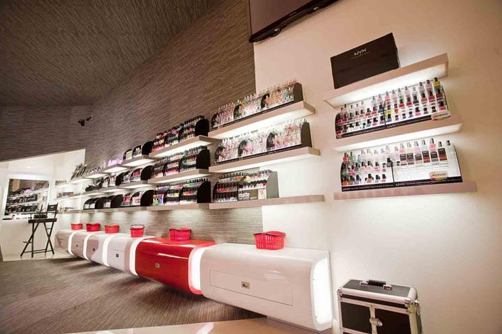 Bellisima-beauty-shop-Arquitectos-Interiores-Villahermosa-04.jpg