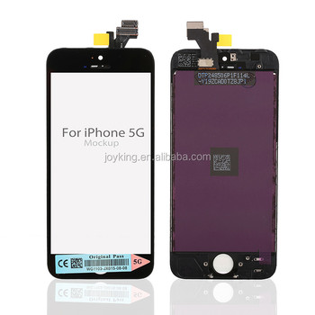[jk] Alibaba Express Wholesale China Import Direct For Lcd Iphone 5  Replacement Screens - Buy For Lcd Iphone 5 Replacement Screens,For Lcd  Iphone