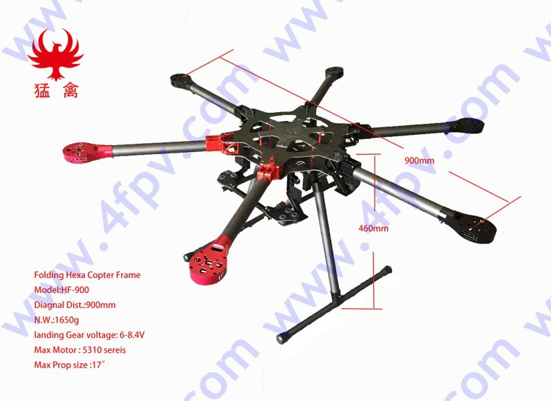 4 propeller drone with 900mm 6 Axis Folding Carbon Fiber 60069858262 on Dji Spark Versus Dji Mavic Pro together with 332100944617 further DJI Phantom 3 Professional further Honda Is Making A Luxury Jet With Really Weird Engines moreover Royalty Free Stock Photos Delivery Drone Package D Concept Image36097648.