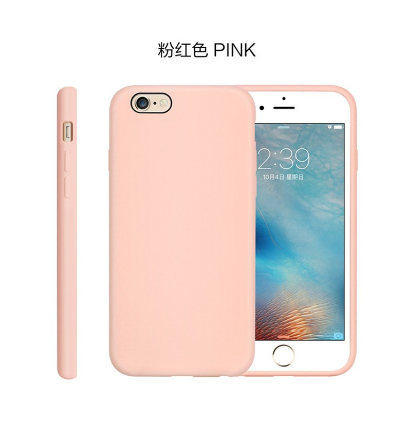 Cheap cell phone cases and covers