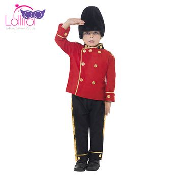 Cosplay Costumes For Kids Best Kids Costumes