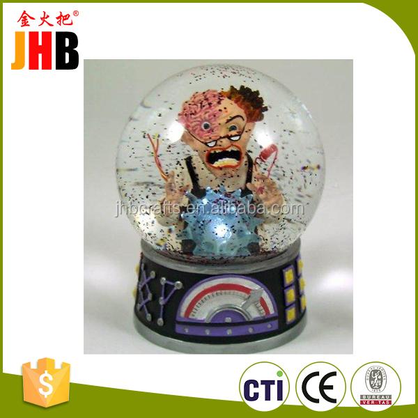 Snow Globe Souvenir Australia Suppliers Manufacturers Alibaba Globes