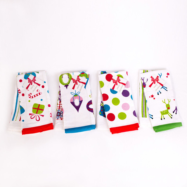 Buy Cheap China kitchen towel design Products, Find China kitchen ...