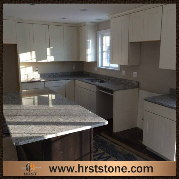 Pre Cut Moon White Granite Kitchen Countertops Buy Moon White Granite Countertops Moon White