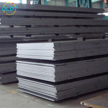 HSS cold rolled sheet W18 T1 Secondary electroslag remelting refined steel