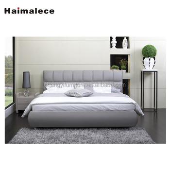 Romantic Style Bed Queen Size Sofa Bed Divan Bed Design Buy Queen Size Sofa Bed Divan Bed Design Romantic Style Bed Product On Alibaba Com