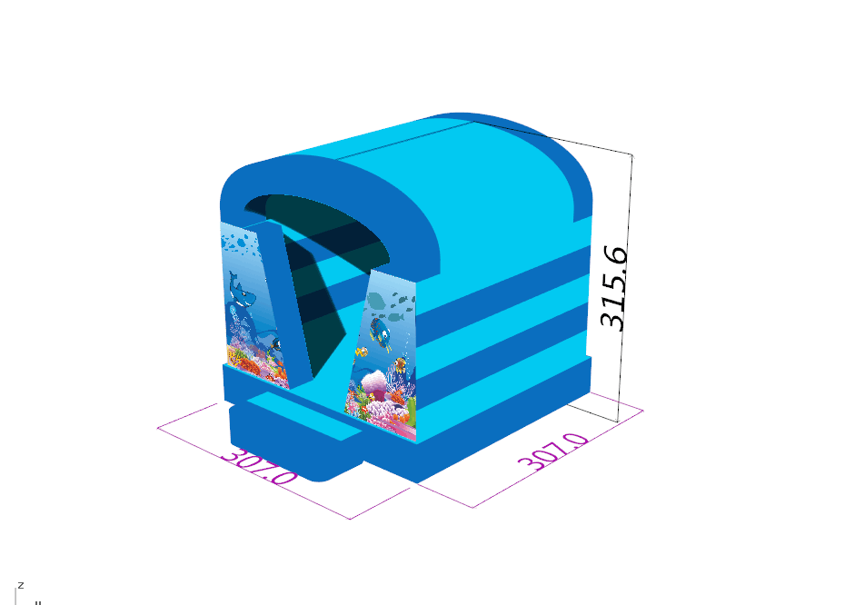 bounce house inflatable.png