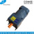 90mm 40W energy-saving motor for industrial sewing machine