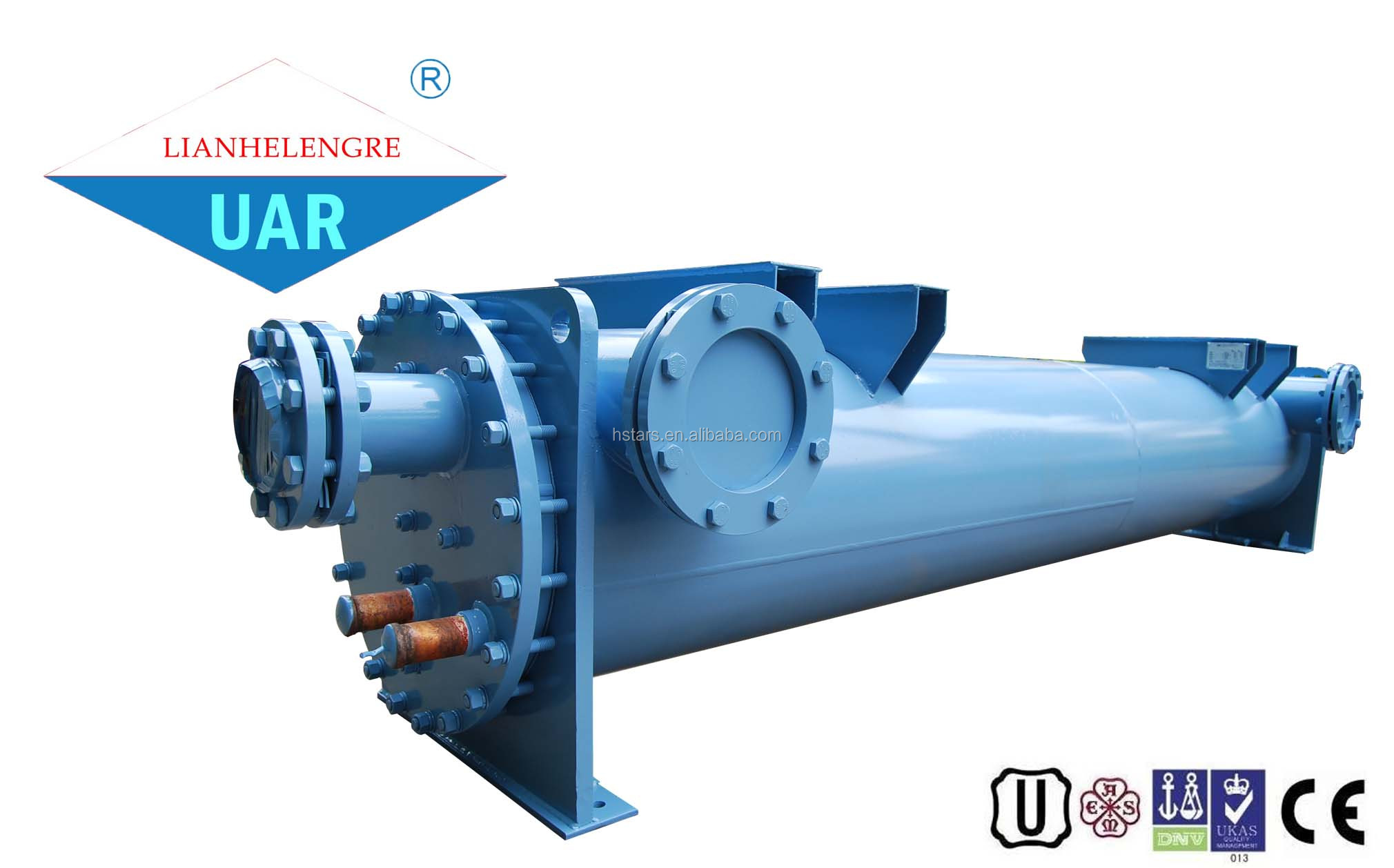 Thermal Exchanger Wholesale, Exchang Suppliers - Alibaba