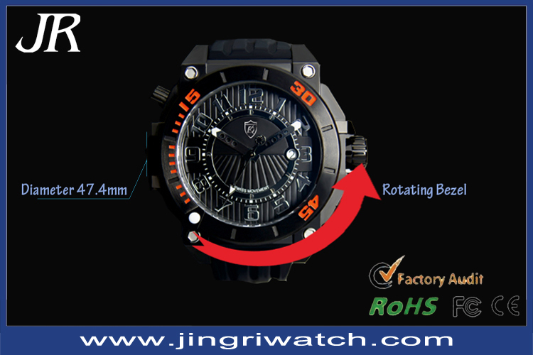 custom watches 2015 1000m watchproof watches for men watches men custom watches 2015 1000m watchproof watches for men watches men luxury brand automatic high