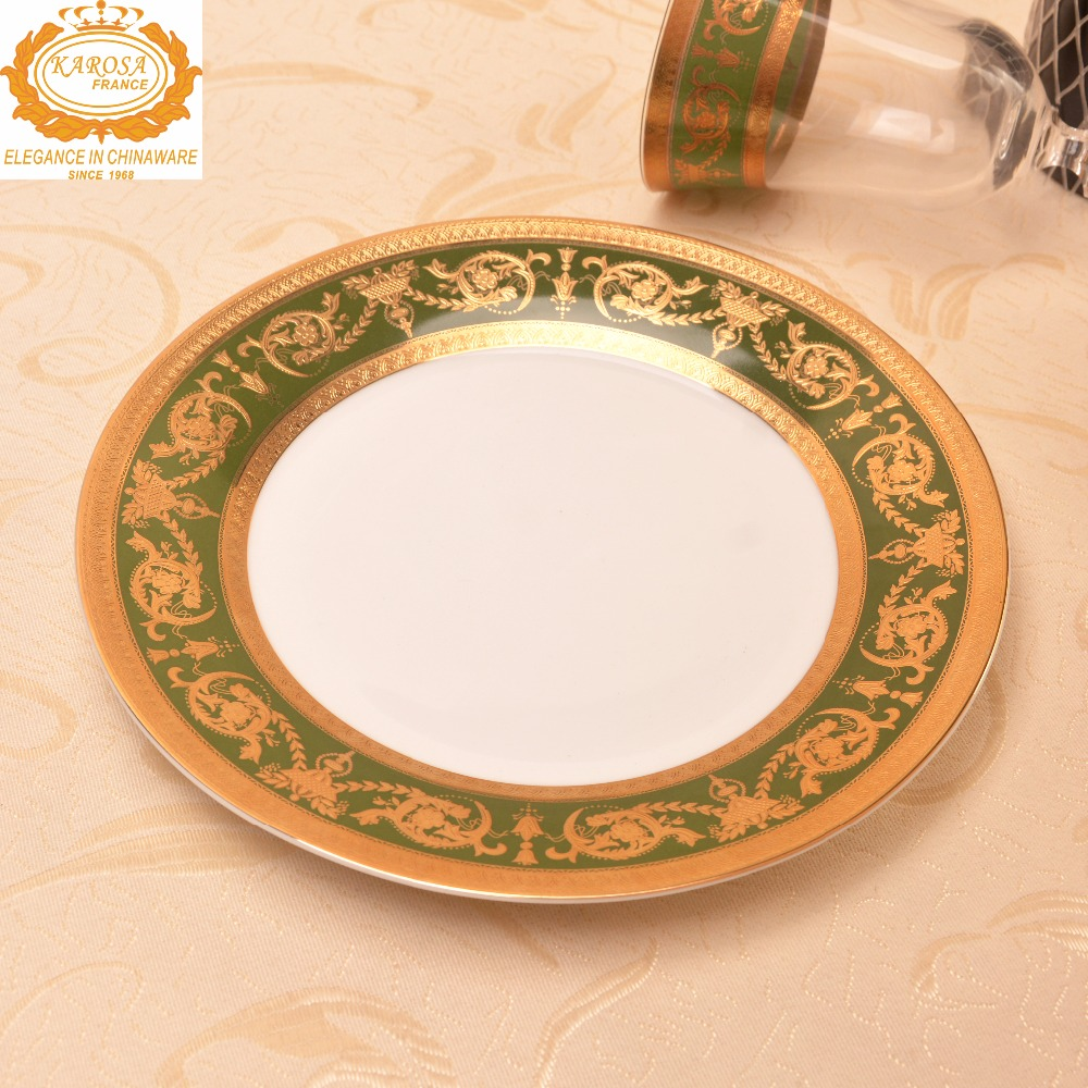 & Jade Plates Jade Plates Suppliers and Manufacturers at Alibaba.com