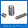 /product-detail/wholesale-custom-size-stainless-steel-nut-bolt-manufacturing-machinery-price-60642402535.html