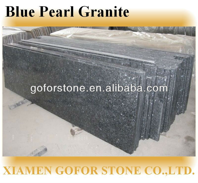 Blue Pearl Granite Table Top, Blue Pearl Granite Table Top Suppliers And  Manufacturers At Alibaba.com