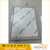 Slim LED Snap Frame Profile Snap Frame Light Box Snap Photo Frame Light Box Thin LED Poster