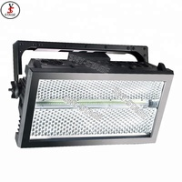 New wholesale prices 3000W led Atomic Martin Flash stage Dj lighting