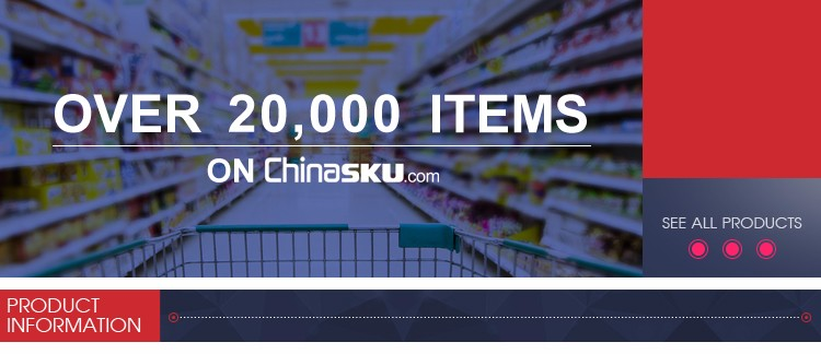 Wholesale New Easy Business Product Distributor Opportunities - Buy Product  Distributor Opportunities,Reseller Opportunities,Wholesale Distributor