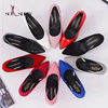 bright color Classic Pointed Toe sex womens shoes high heel pumps