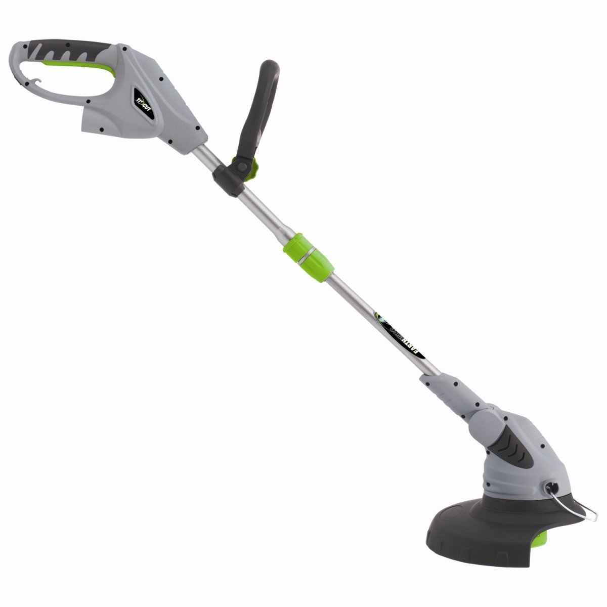 Earthwise ST00013 13-Inch 4.5-Amp Electric String Trimmer