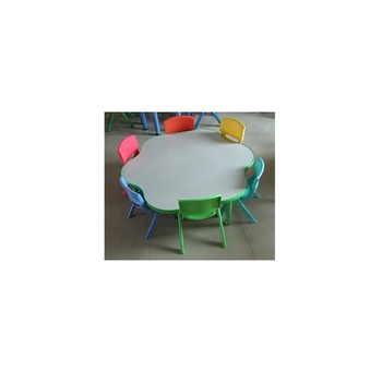 Excellent Furniture For Nursery Used Preschool Table And Chairs Walmart Kids Table And Chairs Buy Preschool Table And Chairs Furniture For Nursery Short Links Chair Design For Home Short Linksinfo