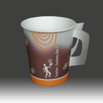 7oz Paper Coffee Cups With Handles Buy Paper Coffee Cups