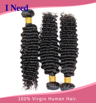 5a 100 Natural Hair Whole Price List Filipino Weave Of Amy