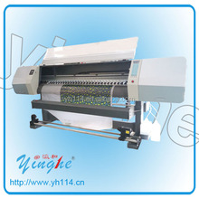 Nieuwe product heet verkoop china high-tech <span class=keywords><strong>latex</strong></span> <span class=keywords><strong>printer</strong></span>