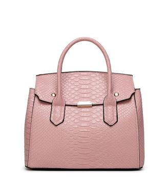 Brands Bags Lady Fashion Handbag