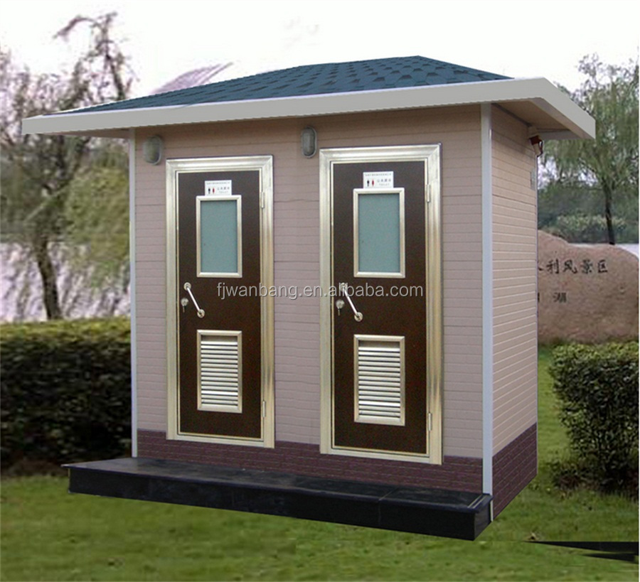 prefab bathroom, prefab bathroom suppliers and manufacturers at