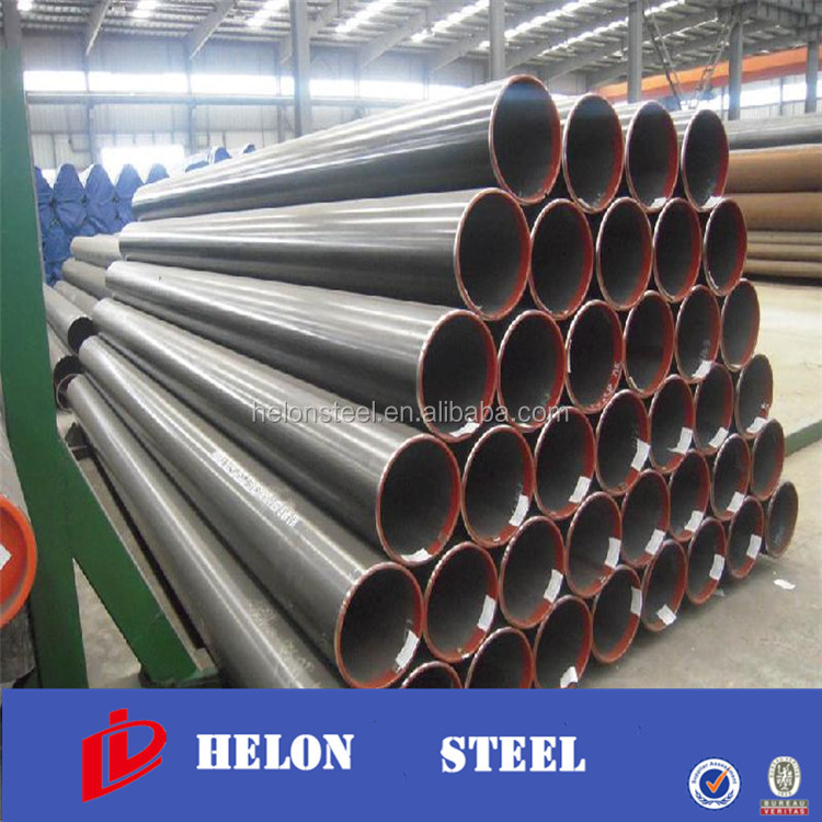construction materials ! killed carbon steel pipe schedule 40 steel pipe wall thickness