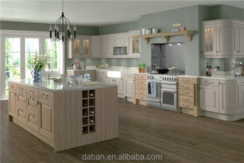 Unembled Kitchen Cabinets No Second Hand