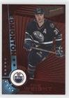 Doug Weight (Hockey Card) 1997-98 Pacific Dynagon - [Base] - Red #52