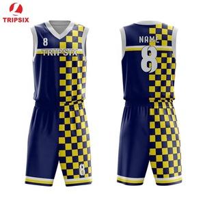 b55e2891b Throwback College Basketball Jerseys