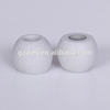 Flexible Bowl shape Foam Eartips fit all earphone tips