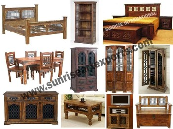 Indian Furniture Dining Chair Solid Wood Furniture Buy Indian Furniture Sheesham Wood Furniture Indian Carved Wood Furniture Product On Alibaba Com