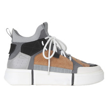 Vintage Classic Casual Retro Sport Men Sneakers