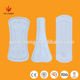 Medical Disposable Functional Anion Hospital Sanitary Napkin