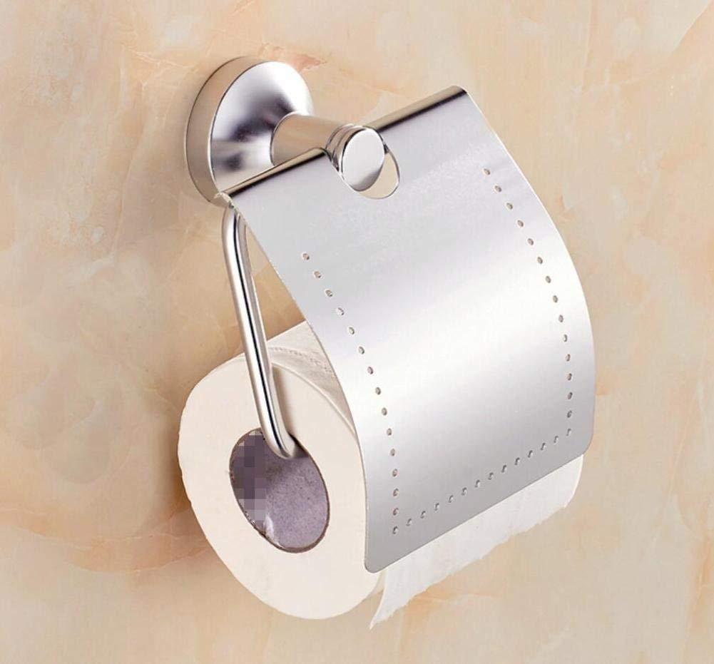 L.I. Door-Paper, European Style of Aluminum on The Door Space Door-Roll Paper with Paper of The Luxury Bathroom Framework Handle Paper