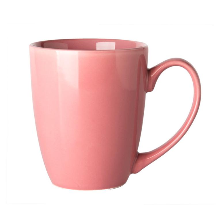 Porcelaine Les Acheter Meilleurs Mug Grossiste Thé EH9D2IW