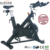 GS-8929  Indoor commercial body building equipment cycling spinning bike