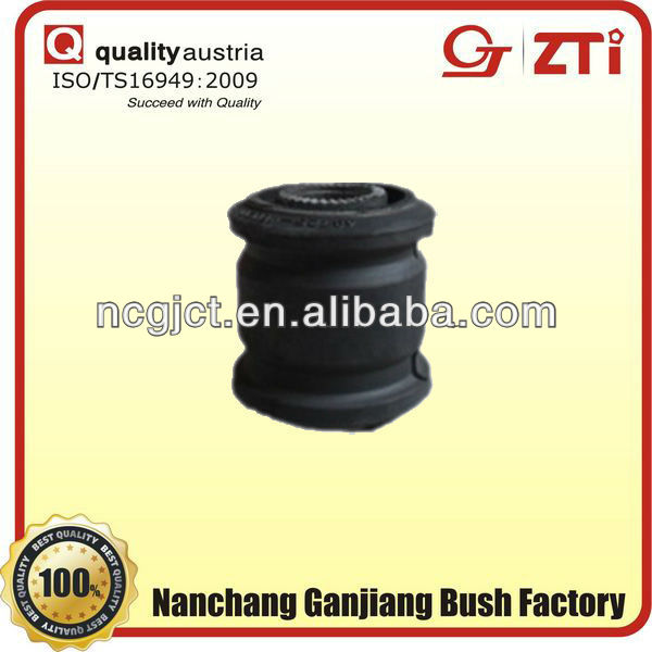 arm bushing 48725-48020 for toyota