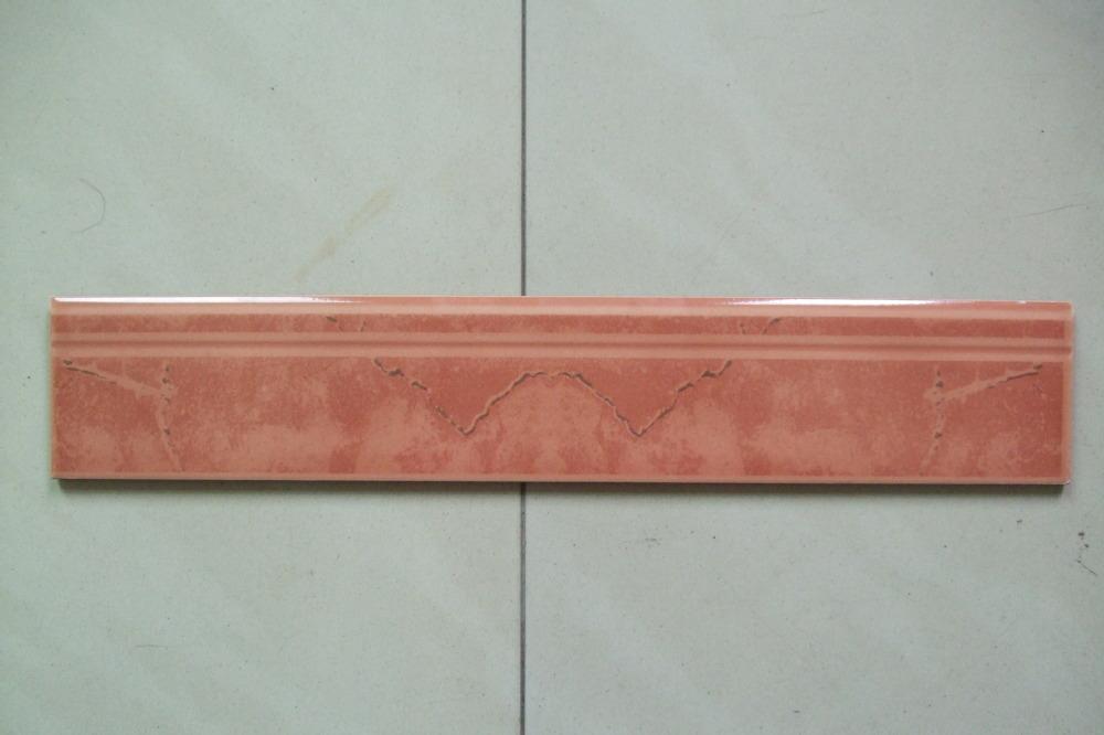 Granito della parete da cucina di design piastrelle di ceramica con