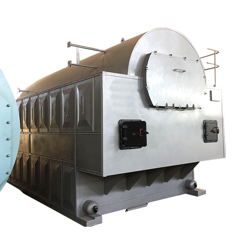Wood Pellet Boiler >> China Low Price Stove Wood Pellet Biomass Boiler Economizer Buy Biomass Boiler Stove Wood Pellet Boiler Boiler Economizer Product On Alibaba Com