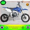 Cheap Pit Bike 125cc TTR Dirt Bike For Sale Cheap Offroad Bikes 125cc For Sale Cheap