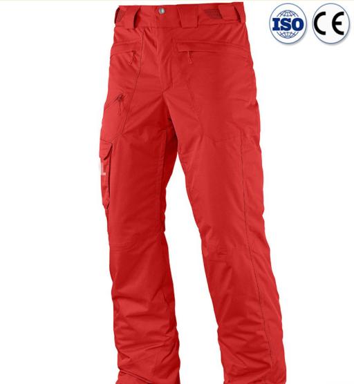 Pantalones De Trabajo De Lona Para Mujer Pantalon Largo De Trabajo Cordura Blanco Transpirable Barato Buy Cordura Pantalones De Trabajo Pantalones De Trabajo Lona Para Mujer Pantalones De Trabajo Product On Alibaba Com